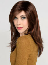 Vogue by Ellen Wille - European Wig Collection / Synthetic Hair - 7 Colours