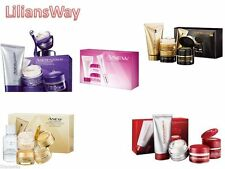 Avon Anew 14 day Systems~Reversalist/Ultimate/Multi/Vitale/Platinum~NEW & BOXED