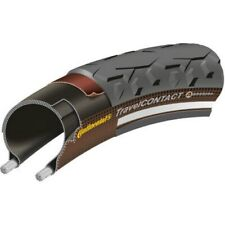 CONTINENTAL TRAVEL CONTACT FOLDING TOURING BIKE TYRE - Touring, Commuting