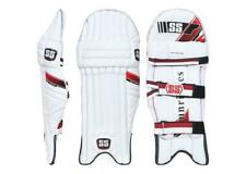 SS Test Opener Cricket Batting Pad - Boys/Youth Player Grade - RH/LH + Free Ship