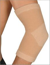 FLA Orthopedics Therall Joint Warming Elbow Support - #53-202X