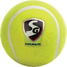 SG Tennis Cricket Ball 6x/12x High Quality + AU Stock + Free Ship