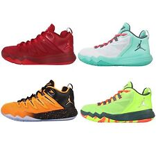 Nike Jordan CP3.IX BG 9 Chris Paul GS Kids Boys Basketball Shoes Sneakers Pick 1