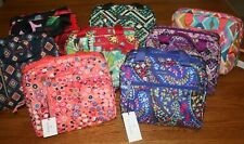 NWT Vera Bradley LIGHTEN UP LUNCH COOLER  insulated bag tote sack box bunch RARE