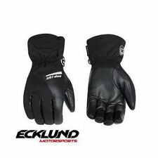 NEW 2017 SKI-DOO MOUNTAIN GLOVES MENS  - 446222__90
