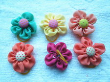Pet Products Dog Grooming Bows Dog Accessories Pet Dog Bows Hair Tie, wholesale