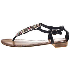 Mooloola Goa Sandals