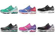 Mizuno Wave Rider 19 W Womens Running Shoes Sneakers Trainers Runner Pick 1