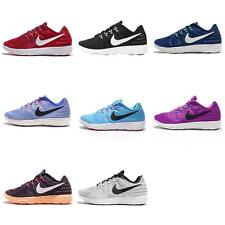 Wmns Nike Lunartempo 2 II Womens Running Shoes Sneakers Trainers Lunarlon Pick 1