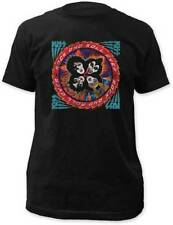 Kiss Rock and Roll Over Fitted T-Shirt SM, MD, LG, XL, XXL New