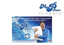 MyPillow Inc® Classic Series Bed Pillows by My Pillow - As Seen On TV