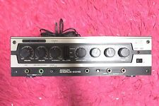 Vintage Roland DC-30 Chorus Echo Delay Effect Unit perfect working int. shipping