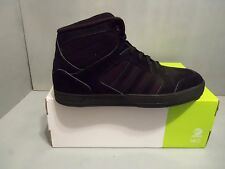 Adidas Raleigh Mid Basketball Shoes Mens NIB sizes /colors