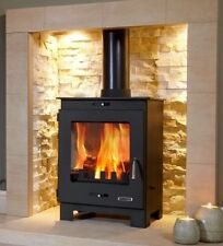 Flavel Arundel Multifuel Defra Approved Stove BE EN 13240 With 2yr Guarantee