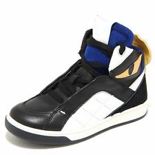 4312N sneakers bimbo FENDI sneaker shoes kids