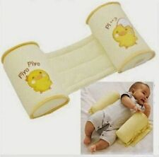 Quality Positioner Support Pillow Adjustable Baby Safe Pillow Anti Roll Sleep