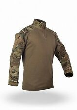 Crye Precision G3 Style Multicam FR Flame Resistant Combat Shirt