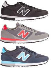 New Balance U430 Mens Womens Shoes Sneaker Trainers New Collection 2016