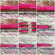 MARY KAY Signature Lip Liner **SELECT YOUR COLOR** SHIPS TODAY!