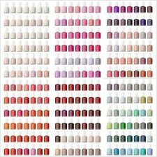 Essie Nail Polish Lacquer 0.46oz/14ml Full Size Part 4 Pick Any Color
