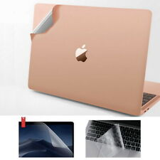 3M Sticker Skin Cover Palm-Rest Guard Screen Protector for MacBook Air 13 A1466