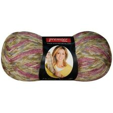 Deborah Norville Collection Serenity Sock Yarn. Shipping Included