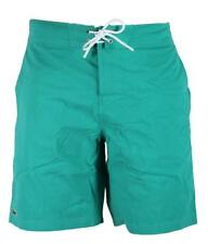 """LACOSTE SWIMMING SHORTS """"REGULAR COLLECTION"""" SMALL 28"""" rrp:-£80"""