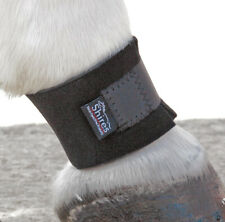 Shires Pastern Wraps Neoprene Against Knocks & Blows **ONE SIZE**