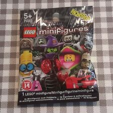 Lego minifigures series 14 new unopened factory sealed choose the one you want