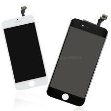 OEM A LCD Touch Screen Display Digitizer Assembly Replacement for iPhone 6 HKYRD