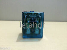 1 pc 12/24/110/220V JQX-62F 2Z Contact 120A 250VAC Large Power Relay