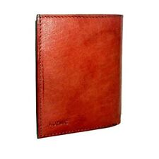 Leather Trifold Wallet. Delivery is Free