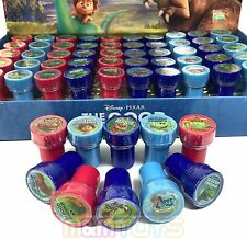 Disney The Good Dinosaur Self-Inking Stamps Pencil Topper Birthday Party Favors