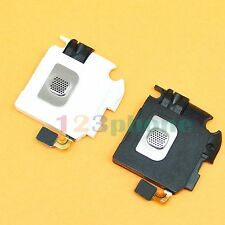 New Loud Sound Buzzer Ringer Speaker Flex Cable For Samsung Galaxy Win i8552