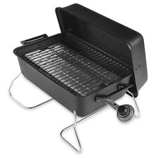 Char-Broil 465133010-DI Tabletop Gas Grill