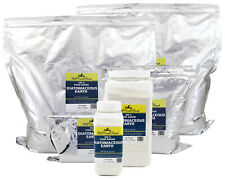 Diatomaceous ~ Earth Food Grade ~ Perma-Guard ~ Multiple Sizes