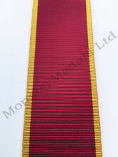 Empress of India Full Size Medal Ribbon Choice Listing