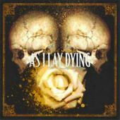 As I Lay Dying CD Album Long March (The First Recordings) Early EP Compilation