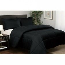 Pur Luxe Down Alternative Bedding Comforter Mini Set. Best Price