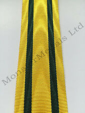 WW1 Territorial Force War Medal Full Size Medal Ribbon Choice Listing