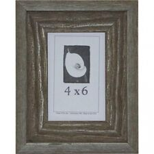 Frame USA Appalachian Barnwood Picture Frame. Brand New