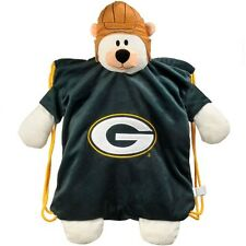 NFL Backpack Pal - Green Bay Packers. Best Price