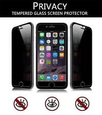 Anti-Spy Premium Privacy Tempered Glass Screen Protector for Samsung Galaxy