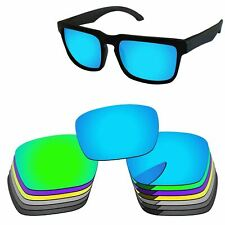 Polarized Replacement Lenses For-Spy Optic Helm Sunglasses Multi-Options