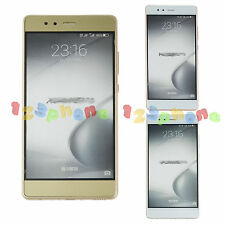 New Non-Working Fake Display Dummy Sample Model For Huawei P9