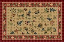 Flower Patch Area Rug by Brumlow Mills