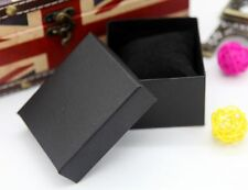 Durable Present Gift Box Case For Jewelry Bracelet Bangle Watch Box 6325494
