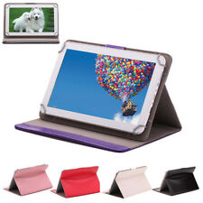 "iRULU 10.1"" Android 5.1 Tablet PC PAD 1G/8GB Quad Core Dual CAM BT PAD w/ Case"