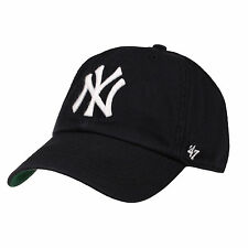 New York Yankees '47 Franchise Fitted Cap