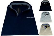 Polo Short Sleeves Man Cesare PaciottI t-shirt Men Short Sleeves CP12PS#1
